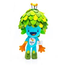 tom-mascote-paralimpiadas-rio2016
