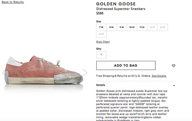 golden-goose-distressed-superstar-sneakers3