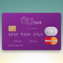 nubanker-nubank-card
