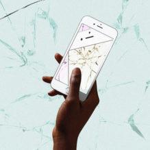 iphone-design-flaw-codesign