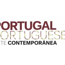 portugal-portugueses-arte-contemporanea