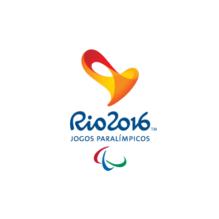 rio-2016-jogos-paralimpicos