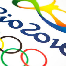 rio-2016-olympics-sponsorship