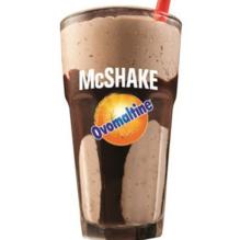 ovomaltine-milkshake-mcdonalds