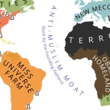 mapa-preconceitos-trump