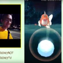 pokemon-go-assalto-ao-vivo