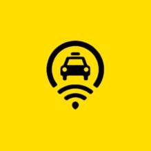 99taxis-logo