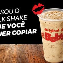 bobs-milkshake-milkfake