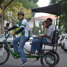 bike-taxi-courrieros-dia-mundial-sem-carro