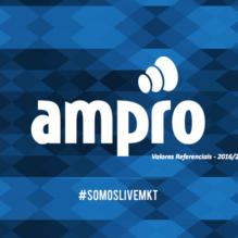 ampro-tabela-live-mkt-2016-2017