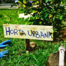 horta-urbana