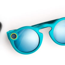 snap-spectacles-capa-bluebus