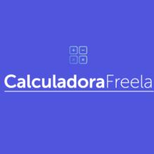 workana-calculadora-freela