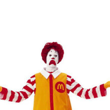 sad-ronald-mcdonald-full