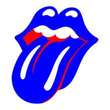 rollingstones-emoji-twitter