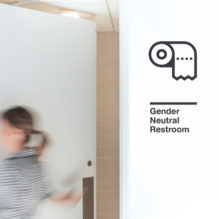 gender-neutral-restroom