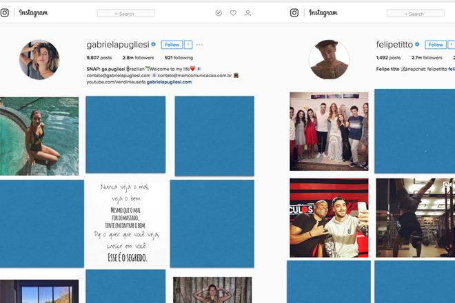caio-andrade-instagram-influenciadores-capa-bluebus