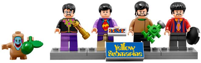 lego-yellow-submarine2