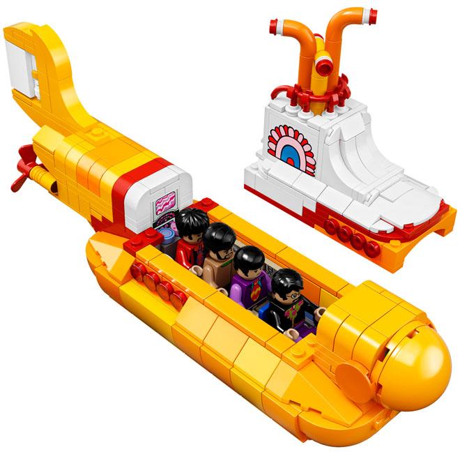 lego-yellow-submarine3