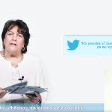 ministros-video-municipales