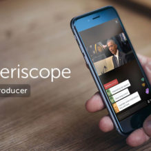 periscope_producer