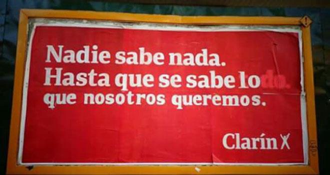 clarin-trollado-3