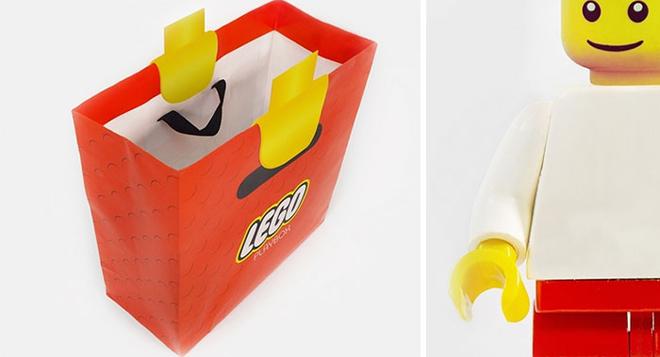 lego-shopping-bag-john-ahn-3