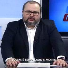 balanco_geral_rs_greve