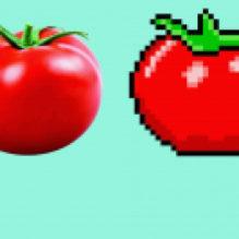 hemkop_internetfood_tomato