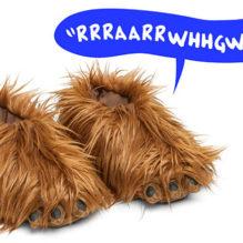 star_wars_chewbacca_pantufas_capa