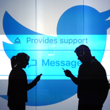 atendimento-consumidor-twitter-pesquisa