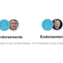facebook-apoio-politico