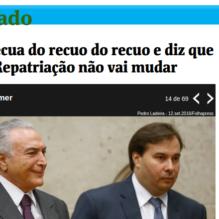folha-recuo-maia