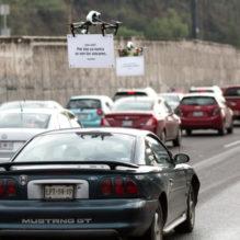 uber-drones-cidade-mexico