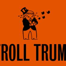 troll-trump-bluebus