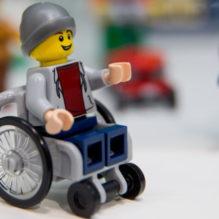 lego-cadeira-rodas-bluebus