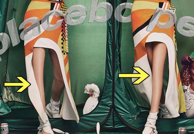 w-magazine-photoshop-kendall-gigi2