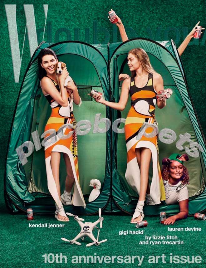 w-magazine-photoshop-kendall-gigi1b