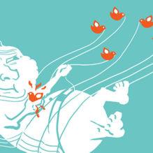 twitter-trolls