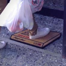 pizza-hut-flyer-capacho-bluebus