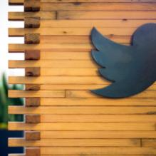 twitter-business-office