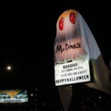 burgerking-mcdonalds-halloween-20162