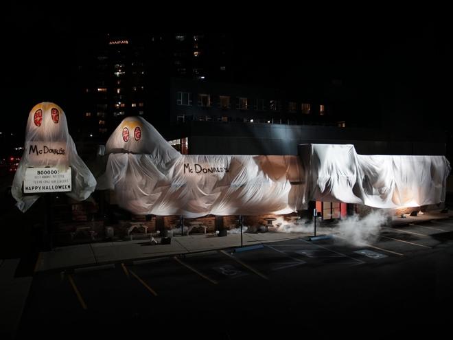 burgerking-mcdonalds-halloween-2016