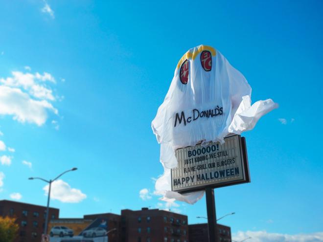 burgerking-mcdonalds-halloween-20164