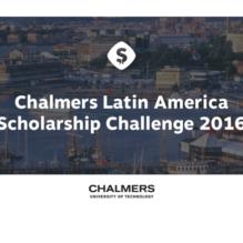 chalmers-latin-america-challenge-bluebus3
