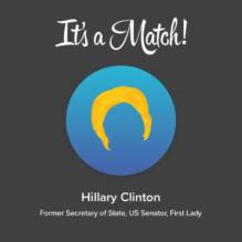 tinder-match-presidencial