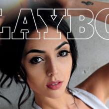 playboy-nyvi-estephan