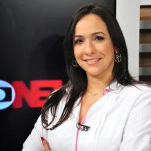 globo-news-maria-beltrao
