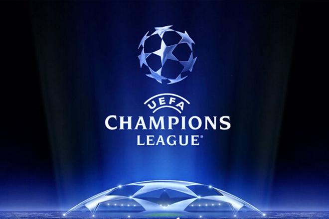 uefa-champion-league-2016-bluebus
