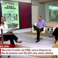 globo-news-pegadinha-cucabeludo